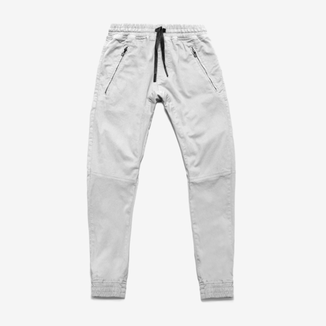 STAMPD LA ESSENTIAL PANTS ジョガーパンツ