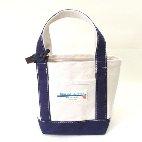 neighborhood TOTE S size