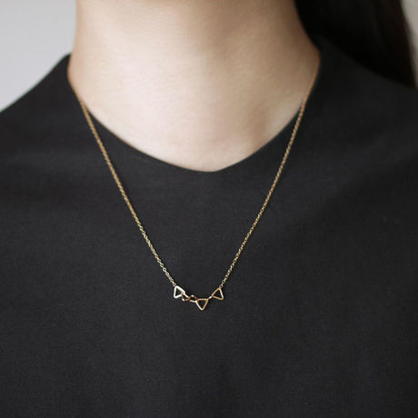 NECKLACE【NN06】