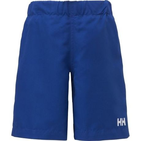 HELLY-HANSEN-K WATER SHORT