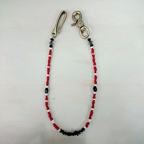 GRIZZLY JAPAN WALLET CHAIN