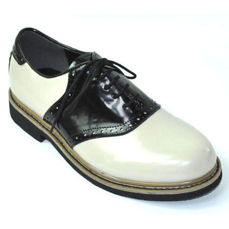 Guranisuta SADDLE SHOES GR-KE2533