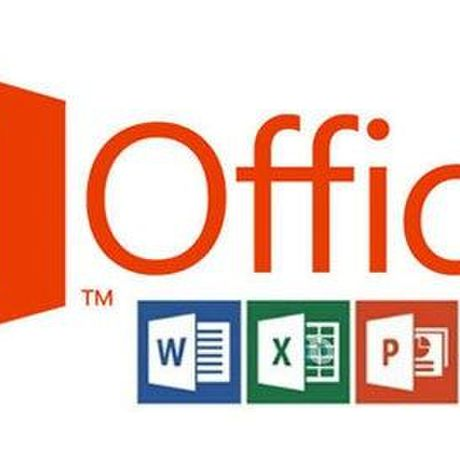 [PCセット販売] Microsoft Office 2013 Home&Business