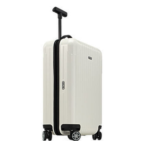 RIMOWA SALSA AIR(34L)