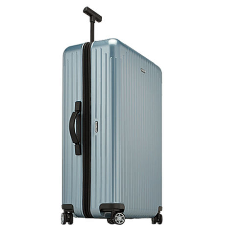 RIMOWA SALSA AIR(94L)