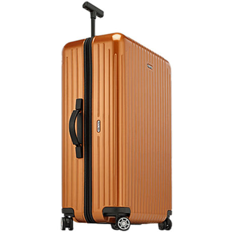 RIMOWA SALSA AIR(84L)