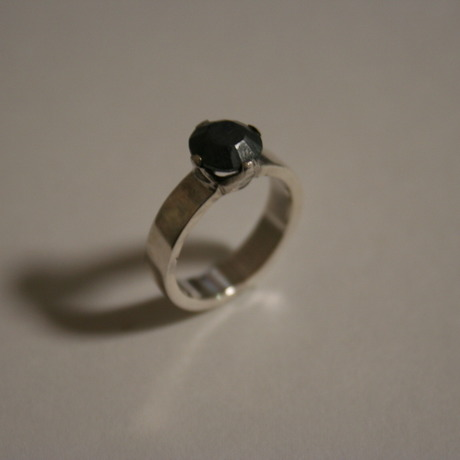 jewel(black diamond)