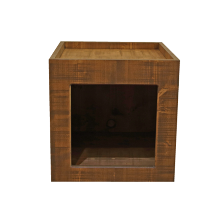 wood crate [type:b]