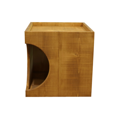 wood crate [type:c]