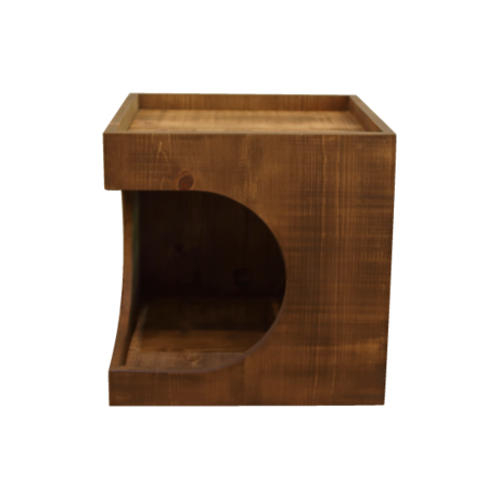 wood crate [type:d]