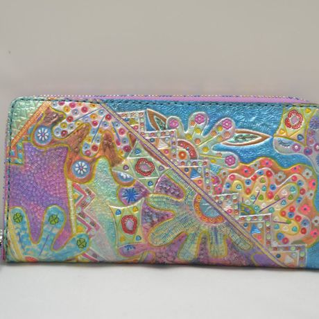 poltasha long wallet 02