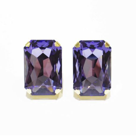 Bijoux Earrings square