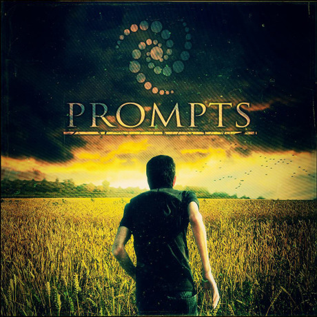 Prompts Self Titled EP