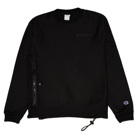 Champion BETAPACK Custom Sweatshirt