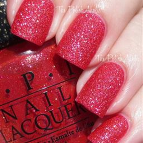 OPI Minnie Mouse シリーズ NL M59