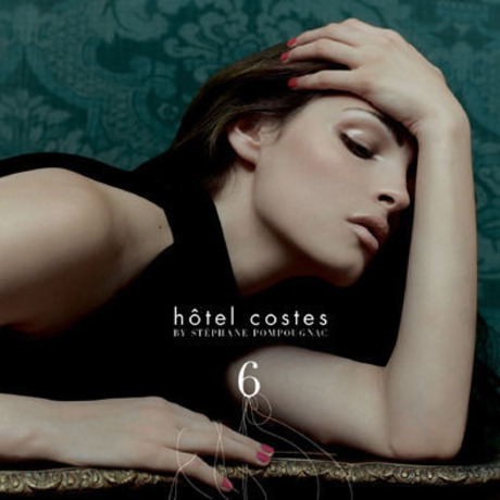 HOTEL COSTES 6