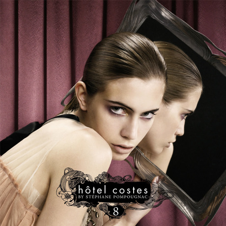 HOTEL COSTES 8