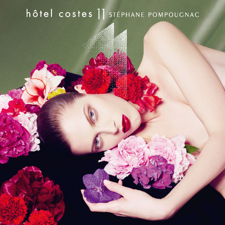 HOTEL COSTES 11