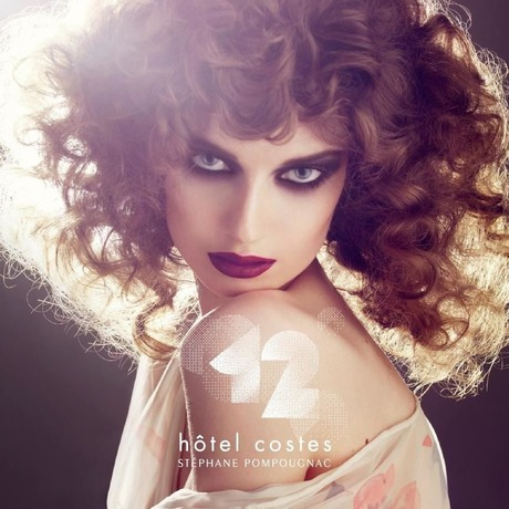 HOTEL COSTES 12