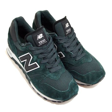 NEW BALANCE (M1300 MADE IN USA) CAG
