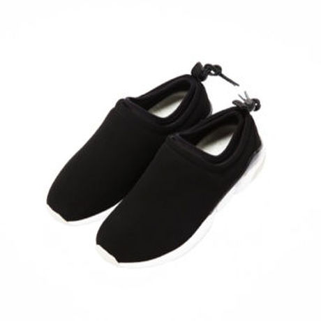 【ORPHIC】SRUB PACK