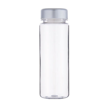 WALLMUG REUSE BOTTLE S500SR