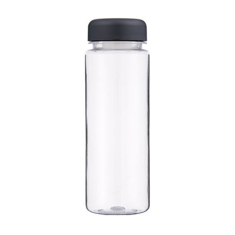 WALLMUG REUSE BOTTLE S500PR