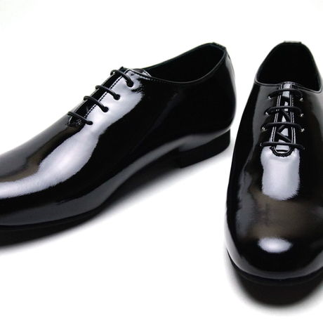 N4 LOW LACED UP SHOES【エヌフォー】