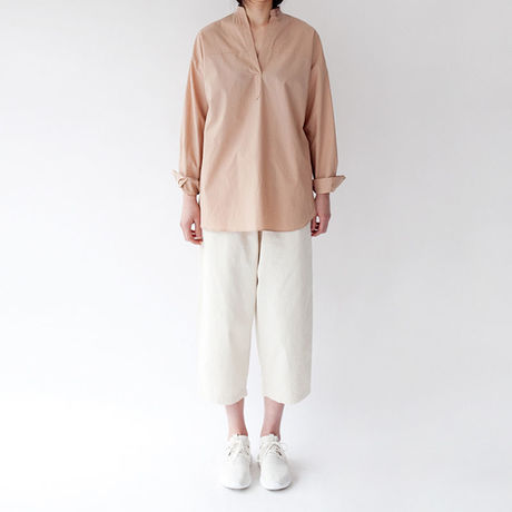 line point china shirt