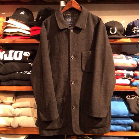 Brooks Brothers JKT (M)