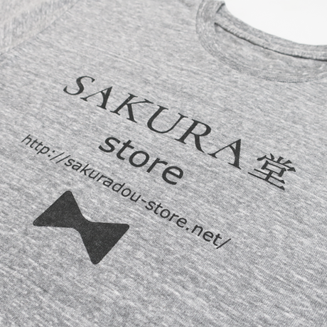 Tシャツ【ss-37/store】