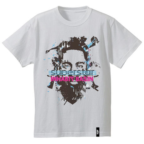 "SP-007 ""SUPER STAR""Tシャツ"