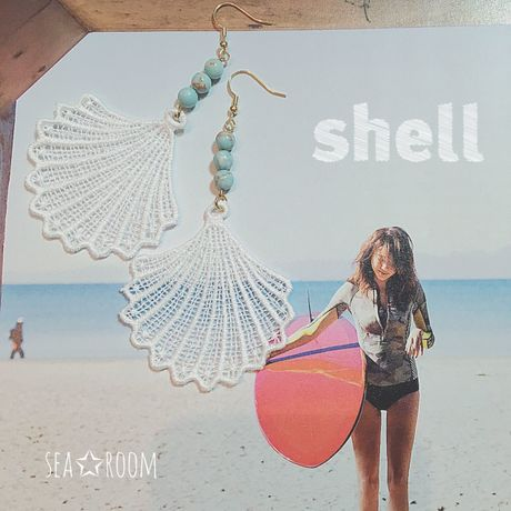 ♡simple shell♡