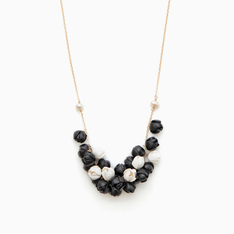 Minori Fusa Necklace