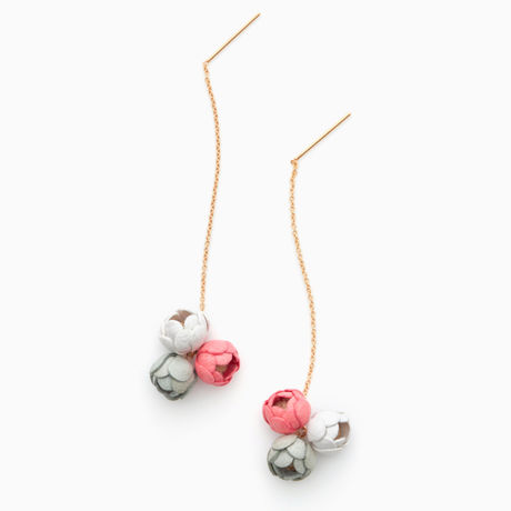 Urara Earrings