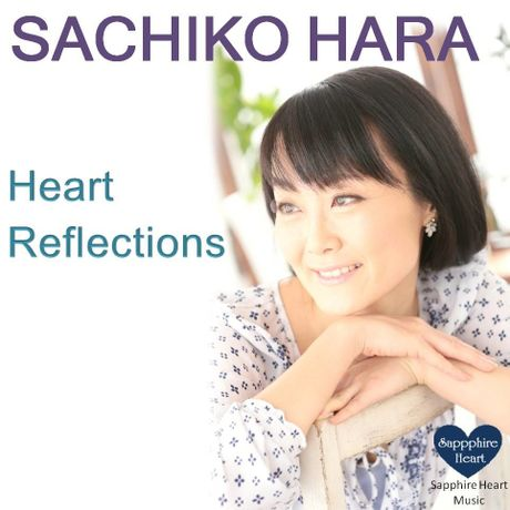 Heart Reflections