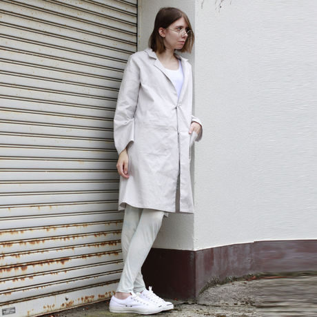 20%off doctor coat