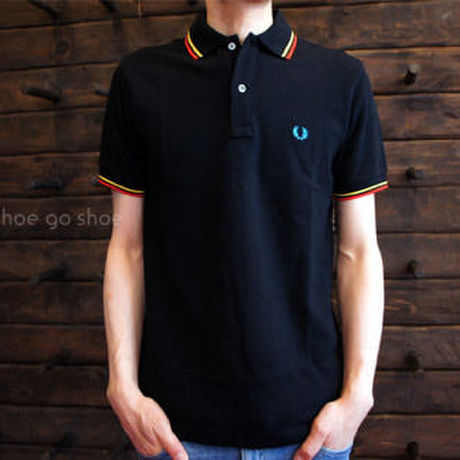 ◇◆20%OFF◆◇ FRED PERRY 「 ポロシャツ  」
