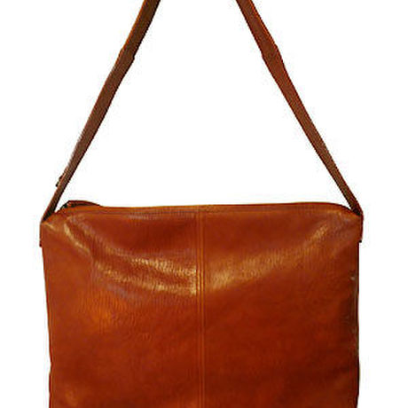 【 ANGERS / LEATHER BAG 】