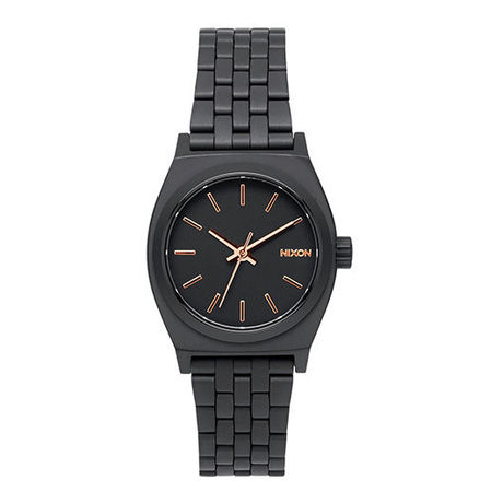 【NIXON】THE SMALL TIME TELLER