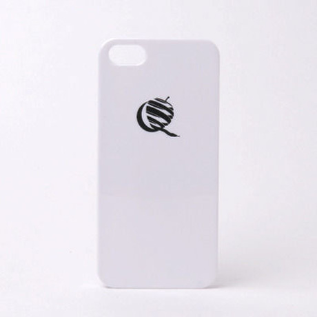 iPhone5 case【logo】