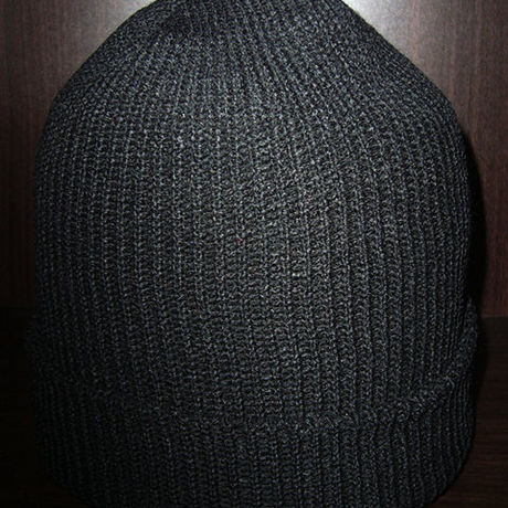 [20%OFF] Rothco Plain Knit Beanie Cap