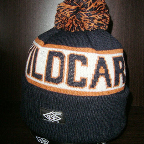 [30%OFF] 10DEEP Wild Card Knit Beanie Cap