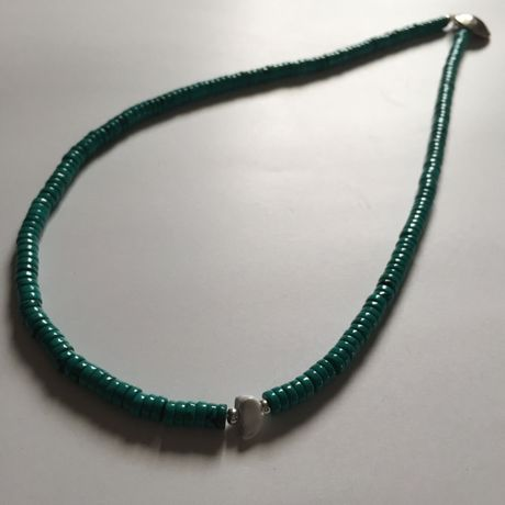 Maldives [Necklace]