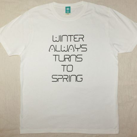 WINTER Tshirts