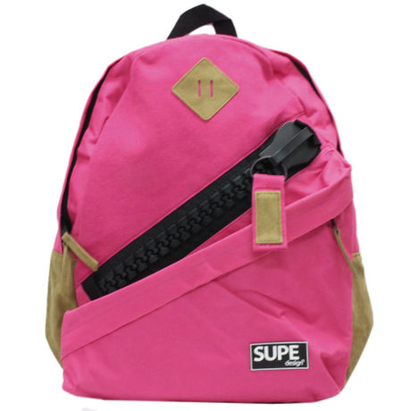 SLASH Bag Collection /Pink