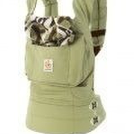 ≪限定販売≫エルゴbaby ORIGINAL BABY CARRIER