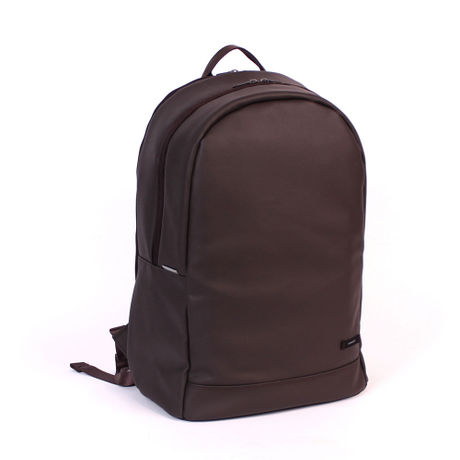 Daypack (D.BROWN)
