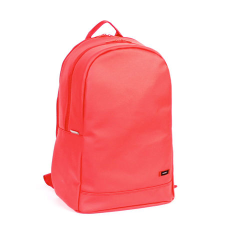 Daypack M (RED)