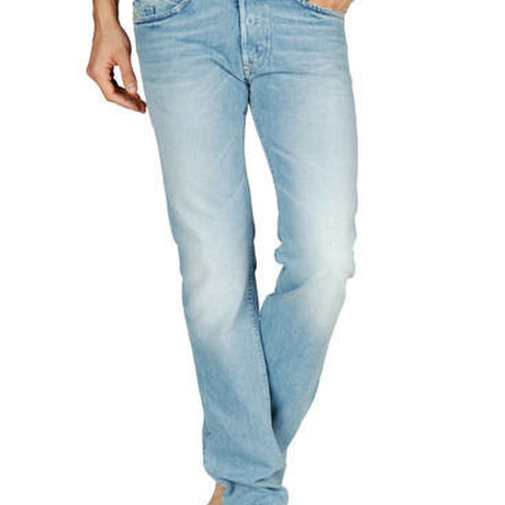★DIESEL IAKOP 0888S Regular Slim-Tapered